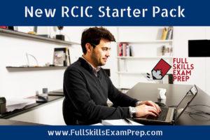 FSEP -StarterPack01