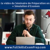 FSEP-SemPrepFran01