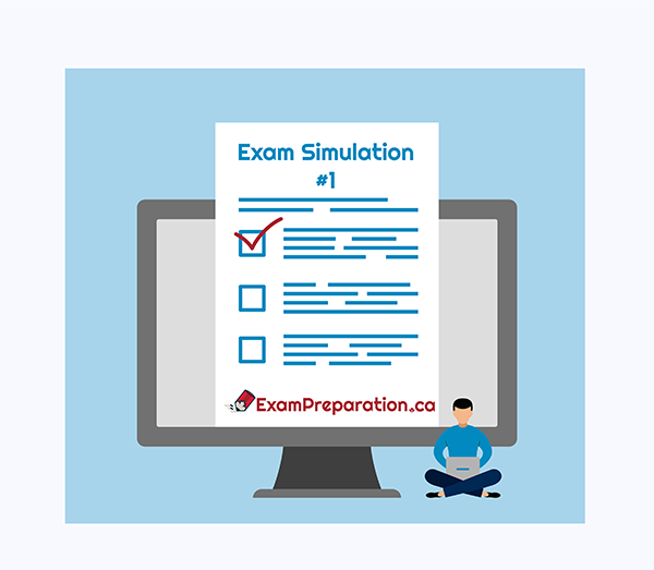 ExamPrep ExamSim01