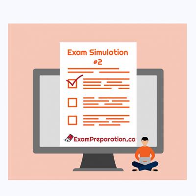 ExamPrep ExamSim02