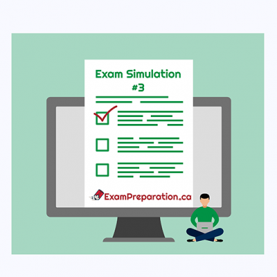 ExamPrep ExamSim03