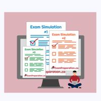 ExamPrep ExamSims