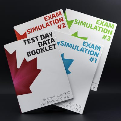 ExamPrep AllBooks