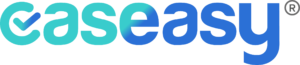 ExamPrep Caseasy Logo