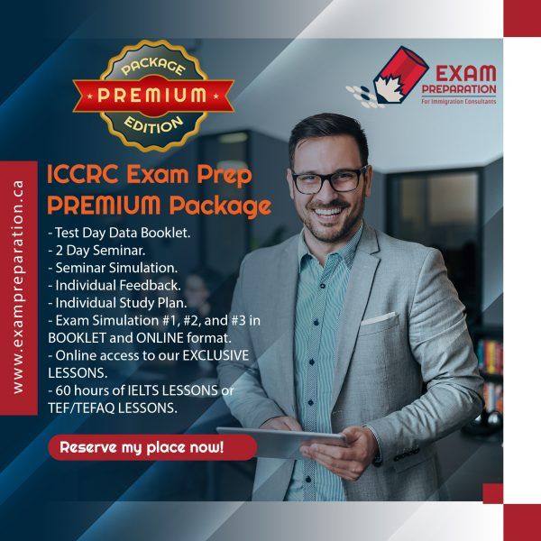 ExamPrep - PREMIUMPackage